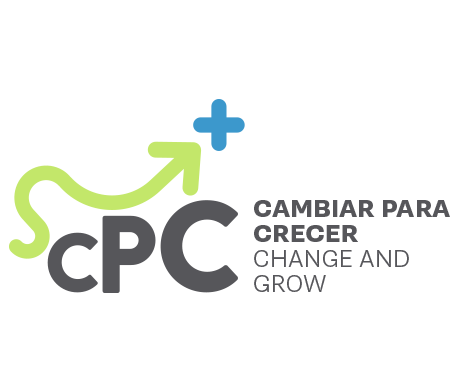 CPC Change and grow